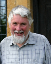 Richard Phillips in 2007